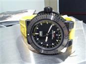 ORIS Gent's Wristwatch 0173376764154